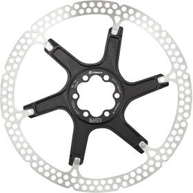 Formula Disc brake rotor, black